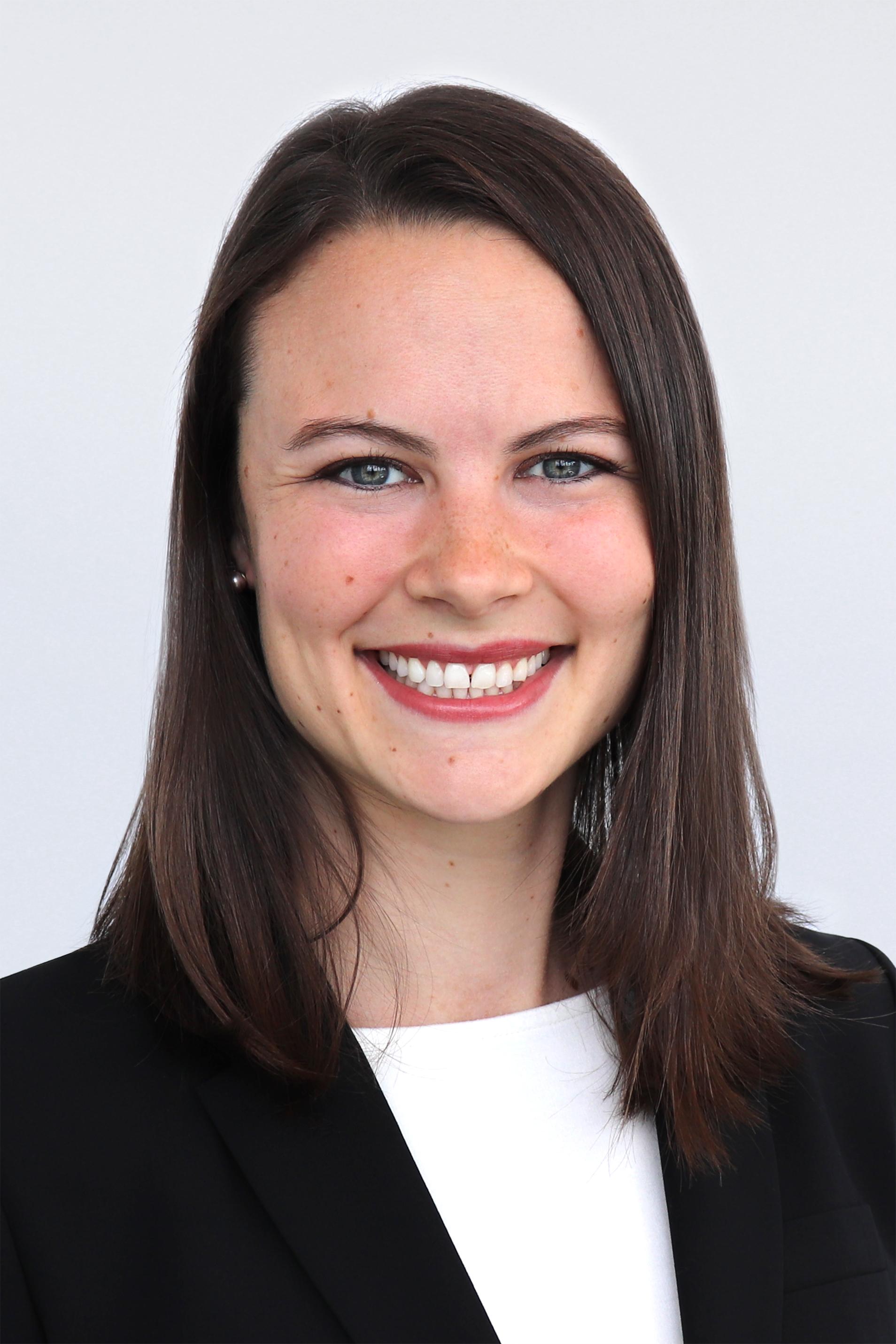 Angela Spangler