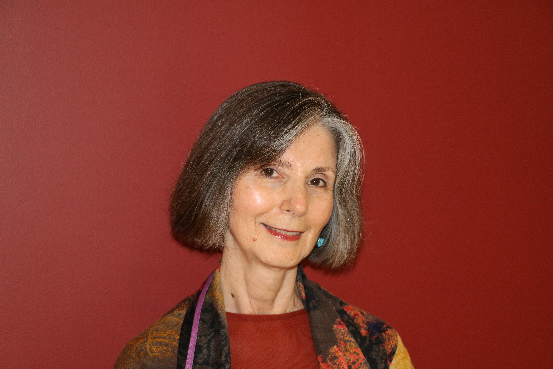 Dushanka Kleinman