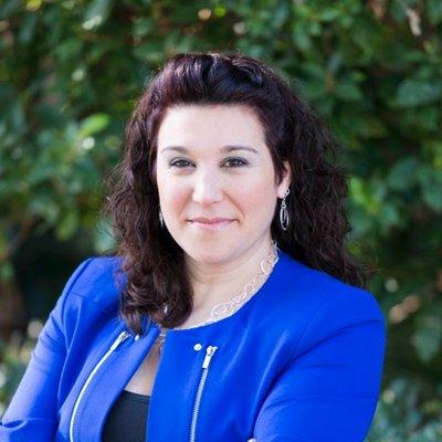 Michelle Zamperetti
